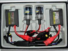 KIT XENON XENO LAMPADE FARI LUCI AUTO H4-H7 6000 K CENTRALINE 35W MACCHINA