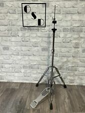 More details for yamaha hs650wa hi hat cymbal stand / drum hardware #hh001