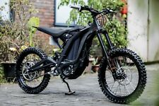 Surron electric bike_motorcycle_e-bike