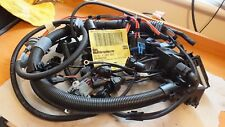 New Genuine BMW 3 Series 2.0D E46 01-03 Engine wiring harness  12517787557  BM9