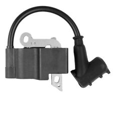 Ignition Coil Ignitor Fit Stihl MS 270,MS 280 MS270 MS280 Chainsaw 1133 400 1350