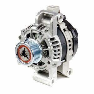 Denso Lichtmaschine Für Ein Toyota Avensis Kombi 2.0 93KW