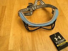 Under Armour Futures Lacrosse Goggles NWT