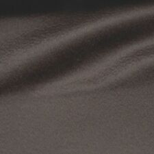 Italian brown cashmere  fabric,material ideal for coats&suits 150cm wide