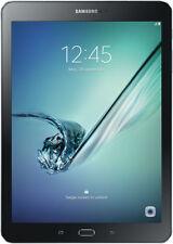 3GB RAM 64GB Tablets & eBook Readers