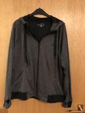 Adidas Damen Jacke Pink Freizeit Fitness Sport Hochwertig verarbeitet NEU   eBay
