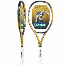 Yonex 2019 Ezone 100 Tennis Racquet Racket Gold Edition 100sq 300g G2 16x19