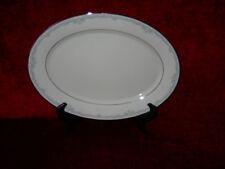 """Lenox Kingston 13 5/8"""" serving platter excellent condition"""