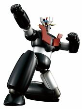 Used In Box Bandai Soul of Chogokin Mazinger Z GX-45 Action Figure Authetic