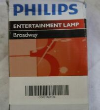 REPLACEMENT BULB FOR PHILIPS MSD 250/2 8500K Metal Halide