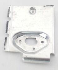 Stihl SR BR340 BR400 BR420 Backpack Blower Heat Shield Plate OEM 4203 122 1600