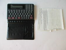 vintage: COMMODOOR 3818 translator -very rare-