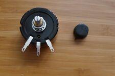 AR-3 AR-3a AR-2 AR-2ax AR-4 AR-4x AR-5 control pot speaker replacement