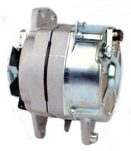 Alternator Chrysler Protorque PH300-0028-HO 3527501 3527502