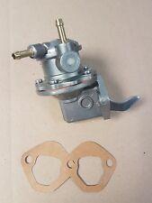Pompe a essence Renault  r4, 4l, r5, r8, r10, caravelle, 4cv, dauphine floride