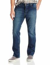KR3W Men's Klassic Jean Vintage Blue, Vintage Blue, 28