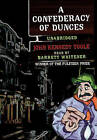 USED (LN) A Confederacy of Dunces by John Kennedy Toole