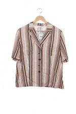 Gestreifte Gerry Weber Damenblusen, - Tops & -Shirts in Größe 40