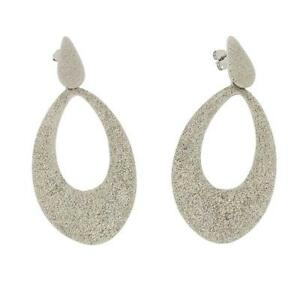 Fashion Earrings ZOPPINI Diamond Women's - R1139_0000