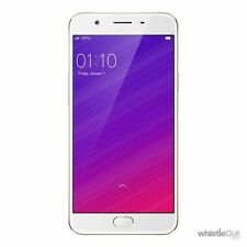 Washable Screen Protectors for Oppo R7