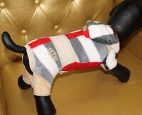 0080_Angeldog_Hundekleidung_Hundeoverall_Hund_Anzug_4Füße_CHIHUAHUA_RL27_XS