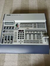 4 CHANNEL DIGITAL ANALOGUE MIXER VIDEO SWITCHER SE-800 DATAVIDEO PAL/SECAM