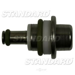 Fuel Injection Pressure Regulator Standard PR450