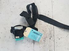 MAZDA CX7 LEFT REAR SEAT BELT ASSY (BELT AND STALK), ER, 11/06-02/12
