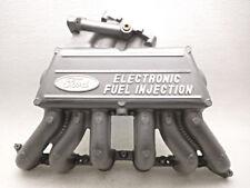 New Old Stock OEM Ford Bronco E150 F150 Bare Intake Manifold E7TZ-9424-A