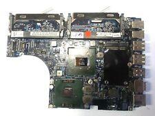 "APPLE MACBOOK A1181 13""EARLY 2009 2.0GHz NVIDIA LOGIC BOARD MOTHERBOARD EMC 2300"