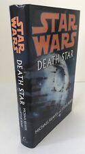 Star Wars: Death Star by Michael Reaves, Steve Perry (Hardback, 2007)