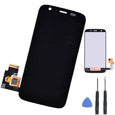 Replacement LCD Screen with Touch Screen Digitizer Lens for Motorola MOTO G