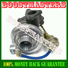 For 02-07 GC8 EJ20 EJ25 IHI BOLT ON TURBO CHARGER Actuator TD06 20G WRX STI