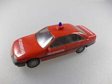 Herpa:Opel Omega GLS  Feuerwehr (PKW-K2)