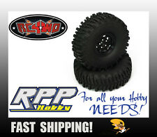 RC4WD Mud Slingers 1.55 Offroad Tires (2) RC4Z-T0006