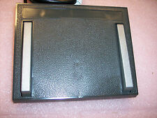 LINEMASTER DELUXE II 68-S3 FOOT PEDAL  2100-0028-2A REV 5 PIN DIN NEW IN BOX