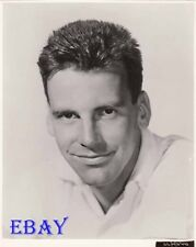 Maximilian Schell sexy smile VINTAGE Photo Young Lions