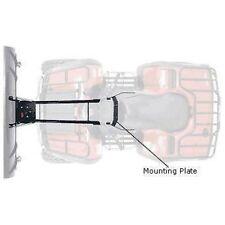 Warn 37852 Plow Center Mount Fits 98-04 Honda Foreman TRX450 4X4 (S)(ES)(FM)(FE)