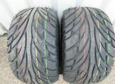 Kawasaki KFX450R Duro Scorcher 20x10-9 34N Reifen hinten 2 Stück