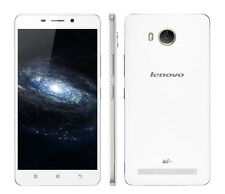 5.5'' Lenovo A5600 8GB Android 5.1 MTK6735P 4G LTE Mobile Phone 3000mAh Unlocked