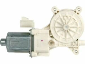 Window Motor Cardone 8HZD79 for Buick Enclave 2008 2009 2010 2011 2012