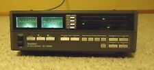 YAESU FL 7000 HF LINEAR AMPLIFIER