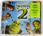 SHREK 2 - SOUNDTRACK O.S.T. - CD Sigillato