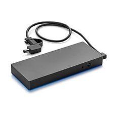 N9F71AA HP Notebook Power Bank - 19200mah