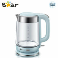 BEAR Smart Kettle Electric Kettle Home High Quality One-key Control Kettle Pot