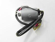NEU Original Zündspule  / Ignition coil Honda Generator ED 250K1 - ER