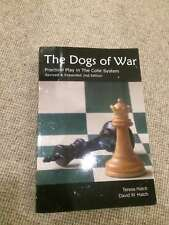 Terese & David Hatch DOGS OF WAR Practical Play Colle System revised expanded 2n