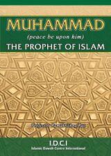 ISLAM: MUHAMMAD