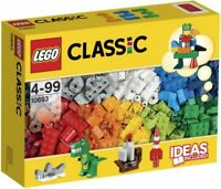 Lego Classic 10693 Block Extension Set - New/Boxed