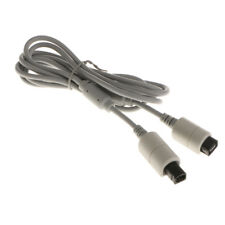 1.8m Extension Cable Cord 4Pin for Sega DC Dreamcast Game Console Controller